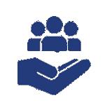 Proyectos sociales comunidad