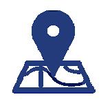 ubicacion de IPT